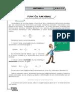 MDP-2doS _ Matematica - Semana4