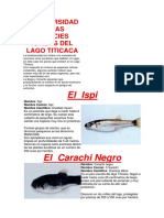 BIODIVERSIDAD DE LAS ESPECIES ICTICAS DEL LAGO TITICACA.docx