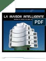 50612539-Recherche-et-conception-d-un-systeme-informatique-d-une-maison-intelligente.pdf