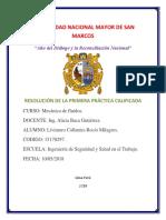 Pc i Resuelto Livimoro Rocio 15170297
