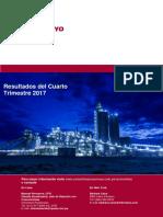 Cementos Pacasmayo 4T17.Docx Version 1