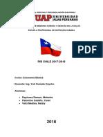 MONO PIB.pdf