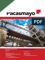 Cementos Pacasmayo 1T18  FINAL.pdf