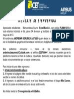 Plantilla excel basico.pdf
