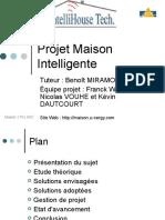 268696109-Maison-Intelligente.pdf