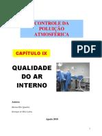 Capitulo 9 Ar Interno.pdf