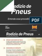Rodizio de Pneus 120413104641 Phpapp01