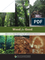 wood-for-good.pdf