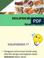 Dr.keri Prolanis Dislipidemia Ppt