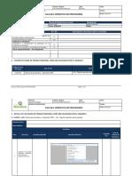 [201805041010076] 2018-05-02- SIR-DeSCARGA de DATOS - Reporte Operativo de Provisiones