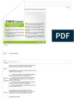Tema_ Foro - Semana 5 y 6 - Grupo Ra_segundo Bloque-costos y Presupuestos-[Grupo7]-A