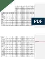 tabel listrik.docx
