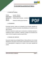 290881860-Informe-Del-Proyecto-Electrotecnia.pdf