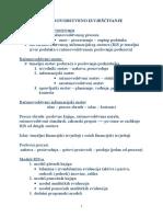 Računovodstveno izvješćivanje-moja skripta.doc