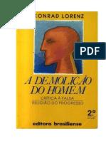 80430197-konrad-lorenz-A-demolicao-do-homem.pdf