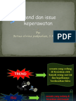 301643192 Trend Dan Issue Keperawatan Pptx
