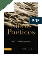 Pablo Hoff Poeticos