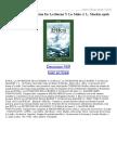 Etica-La-Invencion-De-Lo-Bueno-Y-Lo-Malo (1).pdf