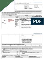 6.Planificador 3° Prim-vitamine 1.docx