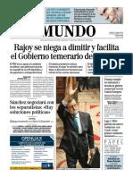 El_Mundo_[01-06-18]