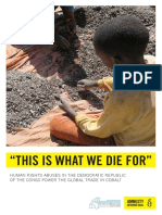 296106710-This-What-We-Die-for-Report.pdf