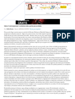 "Sobre El ""Post-progresismo"" en América Latina_ Aportes Para Un Debate - Por_ Atilio Borón @Atilioboron"