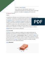 78354591-ladrillo.pdf