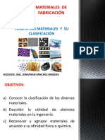 Materiales_Fabricacion