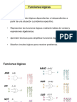 Funciones_Logicas