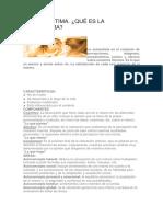 004 AUTOESTIMA.docx