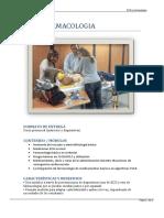 ECG_Y_FARMACOLOGIA.pdf