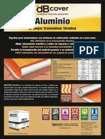 Af Ficha Aluminio Esp