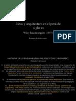 ideasyarquitecturaenelper-140109110914-phpapp01