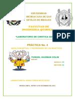 MAPA CONCEPTUAL No. 4 YUNUEL.pdf