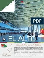 FOLLETO_EL_ALTO_2017.pdf