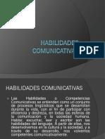 HABILIDADES COMUNICATIVAS (1)
