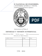 densidad (1).pdf