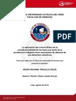 2014 Tesis Trujillo Solis Rocio Control Difuso