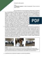 propuesta 01 junio.18.docx