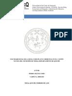 tesis ruda.pdf