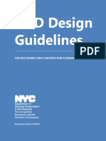 HPD-Design-Guidelines.pdf