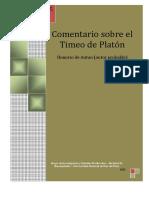 Honorio-de-Autun-Comentario-sobre-el-Timeo-de-Platón.pdf