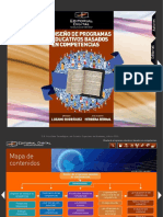 P047 LozanoyHerrera Disenodeprogramaseducativos.cap1