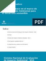 Presentación Articuladores Regionalesv.1