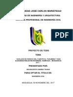 PROYECTO-DE-TESIS-LINARES-TICONA-BELENI-EDITH-TESIS-II.docx