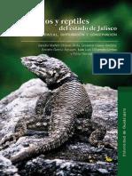 2015 - Anfibios y reptiles del estado de Jalisco.pdf