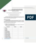 Guía de observación institucional revisado SJS.docx