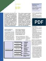 Biorremediación. Aspectos Microbiológicos, Tecnológicos, Experiencias de Repsol YPF, Vertido del Exxon Valdez y Evaluación de las Técnicas.pdf