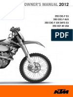 2012-ktm-350-exc-f-au-60346
