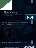 Blue Velvet.pptx